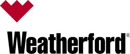 """NICE Baker Hughes übernimmt Pipeline- und Specialty-Services-Geschäft von Weatherford http://photos.prnewswire.com/prnc/19990308/WEATHERFORDLOGO <p><a href=""""http://www.prnewswire.com/news-releases/baker-hughes-ubernimmt-pipeline--und-specialty-services-geschaft-von-weatherford-273765971.html""""><img src=""""http://photos.prnewswire.com/prn/19990308/WEATHERFORDLOGO"""" align=""""left"""" width=""""144"""" alt=""""http://photos.prnewswire.com/prnc/19990308/WEATHERFORDLOGO"""" border=""""0""""></a>HOUSTON, 3. September 2014…"""
