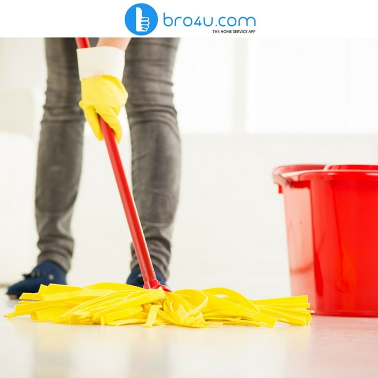 House cleaning service at Bro4u is the most easiest way to get your house cleaned without any hassle. #bro4u #house #cleaning #service #hyderabad #home_services