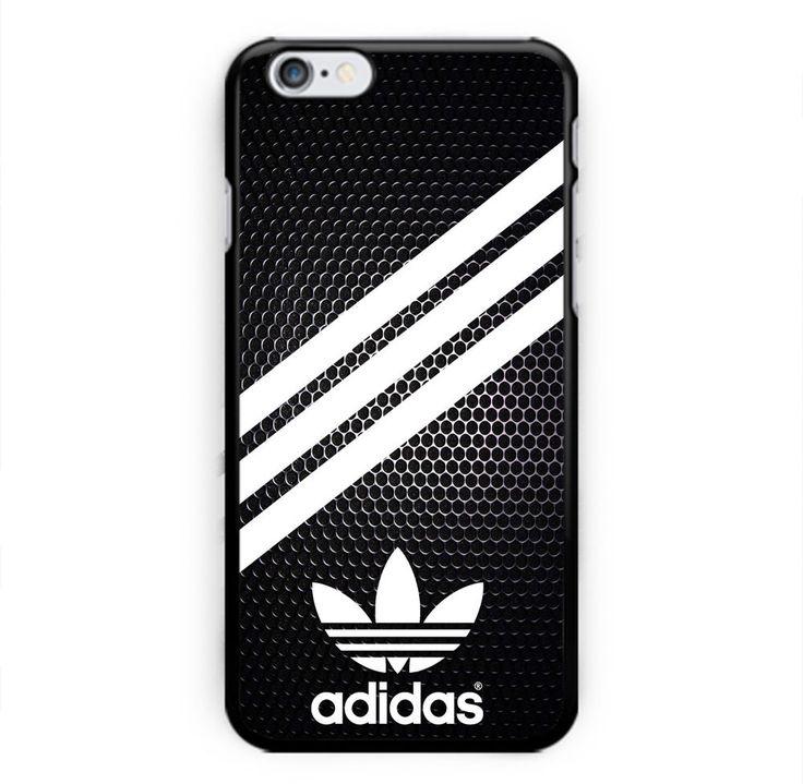 #New #Best #Adidas #black #grill #design #art #PrintOn #HardCase #For #iPhone6s #iphone6splus #UnbrandedGeneric #iphone4s #iphone5s #case #cover #iphonecase #accessories #cellphone #favorite #kids #women #men #present #giftidea