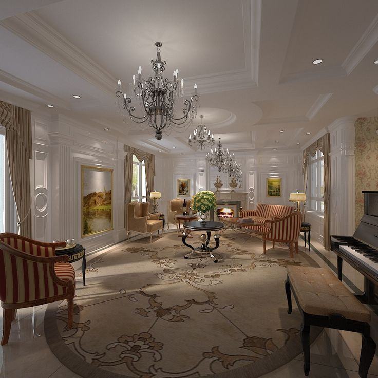 253 best | LIVING ROOMS | images on Pinterest