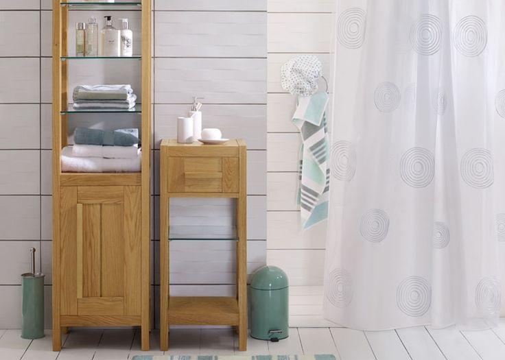 Marks and spencer freestanding furniture