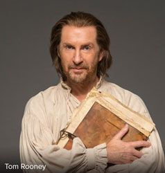 Stratford Festival - Man of La Mancha - About the Musical
