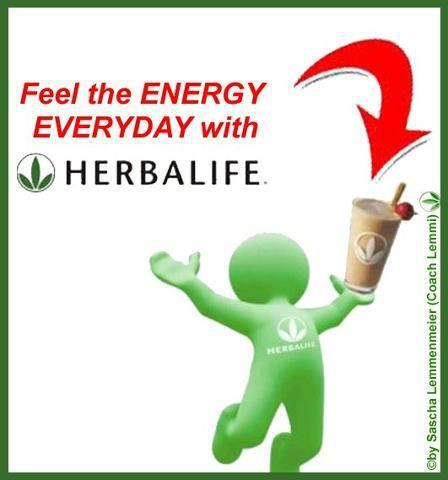 1000+ images about herbalife on Pinterest | Healthy lifestyle ...