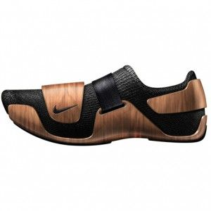 nike livestrong sac à dos - 1000+ images about shoes on Pinterest | Adidas, Vibram Fivefingers ...
