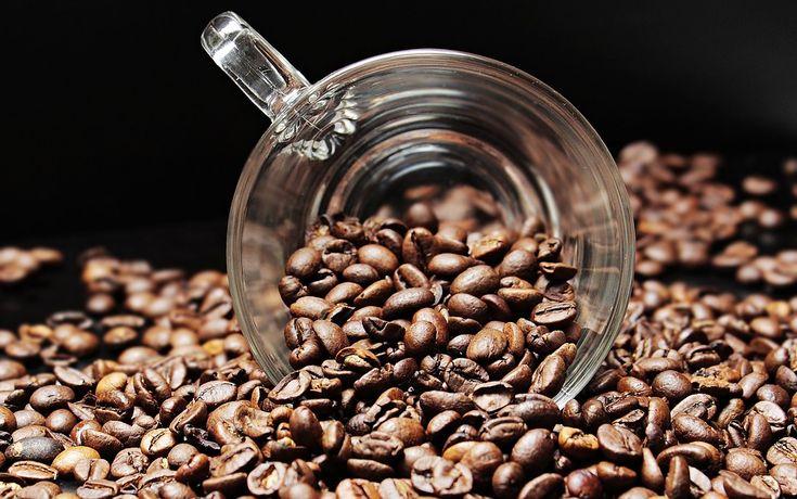 Wist je dat je door koffie te drinken scherper kan zien? Dit en meer doet koffie met je lichaam!