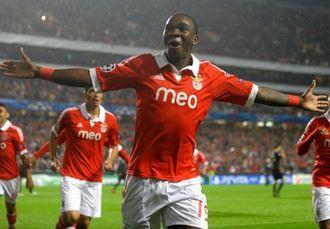 Southampton Melirik Ola Johnson - Southampton dimaksudkan siap untuk lakukan gerakan cepat pada bursa transfer