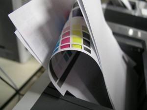 Resolva Problemas Simples da Impressora e Economize
