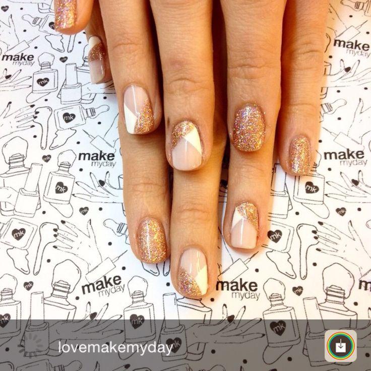 149 mejores imágenes de Uñas Art! en Pinterest | Arte de uñas, Arte ...