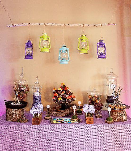 Tirei de:   http://www.comerparacrescer.com/2011/11/28/20-dicas-para-sua-festa-de-aniversario-ser-um-sucesso/   30 dicas para sua festa de ...