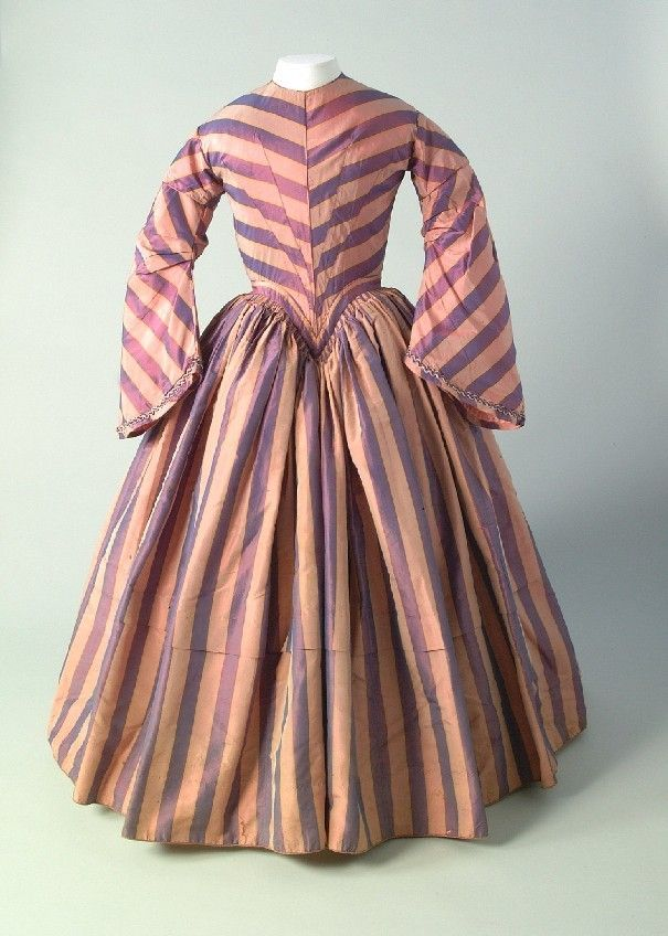 467 best mid 19th century childrens clothing images on