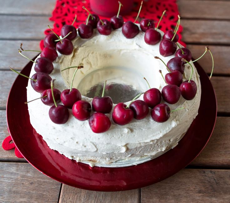 Cracker of a Christmas Blog: New Baking items