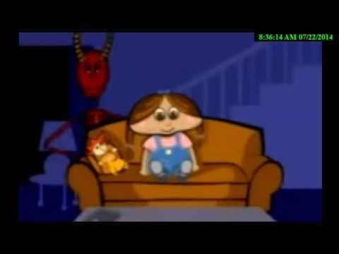 Video Kartun Lucu Anak Jahil http://www.youtube.com/watch?v=g22RGo_PlIE&feature=youtu.be