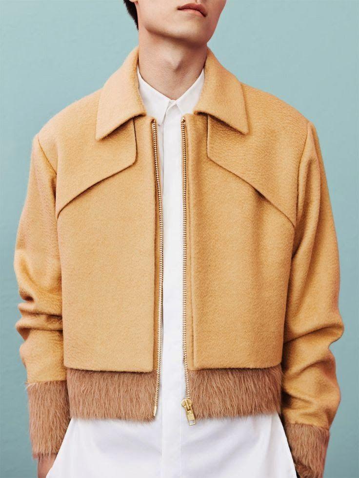 MICEMAN  Pièce (costume) : matière, couleur adéquate au personnage Émile.