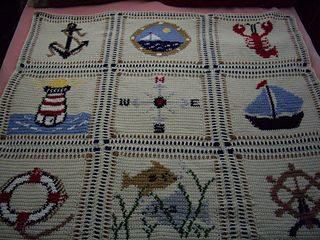 1000+ images about Crochet appliques on Pinterest ...