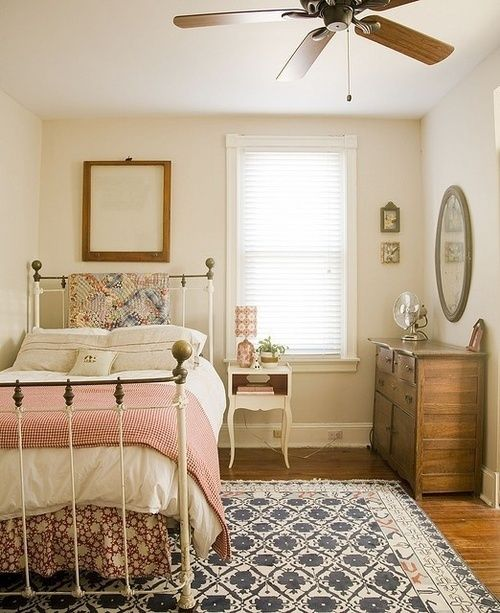 17 Best Ideas About Feminine Bedroom On Pinterest