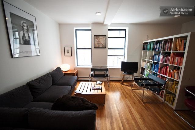 Private room in Brooklyn in Brooklyn