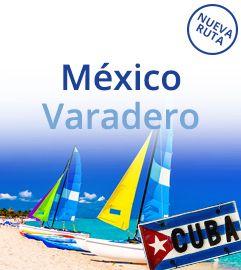 All Ritmo Cancún Resort & Waterpark en Cancún, Quintana Roo, México: Habitaciones y tarifas