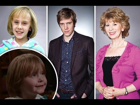 Emmerdale cast and characters: Sugden family tree  who is in the soap? Who is related?
