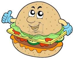Resultado de imagen para dia de la alimentacion dibujos animados