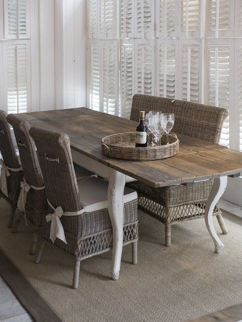 best 25 driftwood dining table ideas on pinterest thrift store