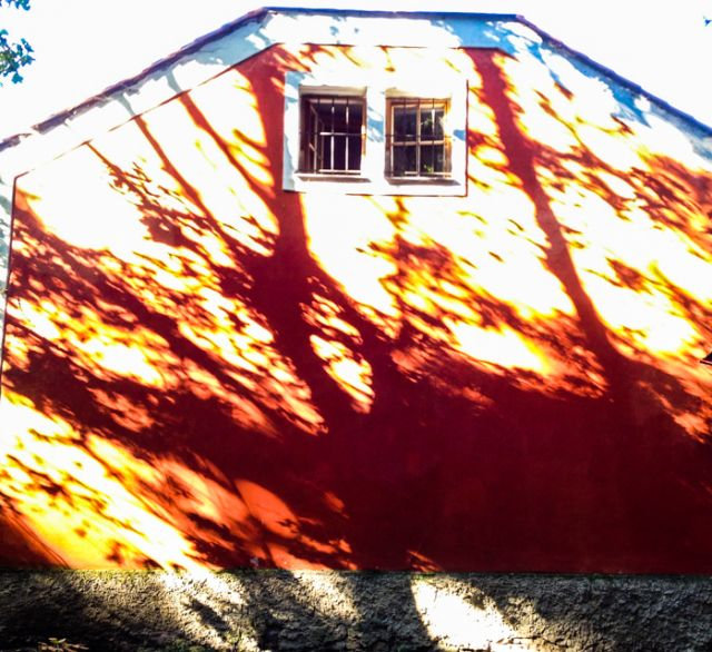 Dům na Malé Straně
