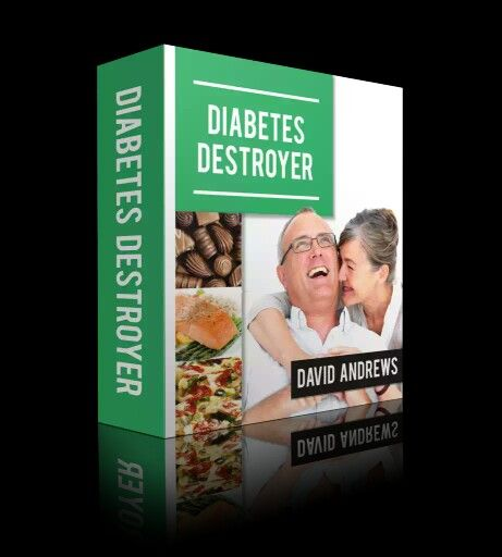 Breakthrough in diabetes type 1 error
