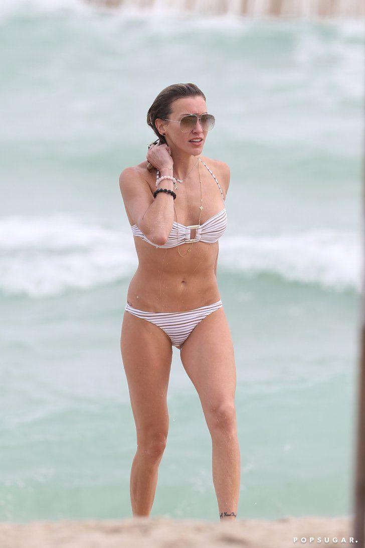 35 best katie cassidy bikini images on pinterest | bikini, bikini
