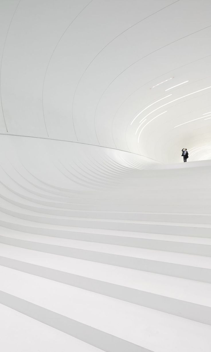 Best Architecture Photographer Announced at the World Architecture Festival 2014 - http://www.interiordesign2014.com/interior-design-ideas/best-architecture-photographer-announced-at-the-world-architecture-festival-2014/