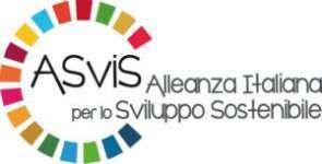 """#Costituzioneitaliana Sostenibilità, Rapporto ASviS: l´Italia in ritardo sugli obiettivi dall´Agenda 2030: ...""""Per fare dello sviluppo…"""