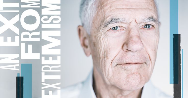 Holocaust survivor Arie W. Kruglanski's lifelong mission to explore the psychology behind radical violence and to stop it suddenly has new urgency.  by Liam Farrell | portrait by John T. Consoli | PHOTOS COURTESY OF ARIE W. KRUGLANSKI AND THE U.S. HOLOCAUST MEMORIAL MUSEUM  After conquering the