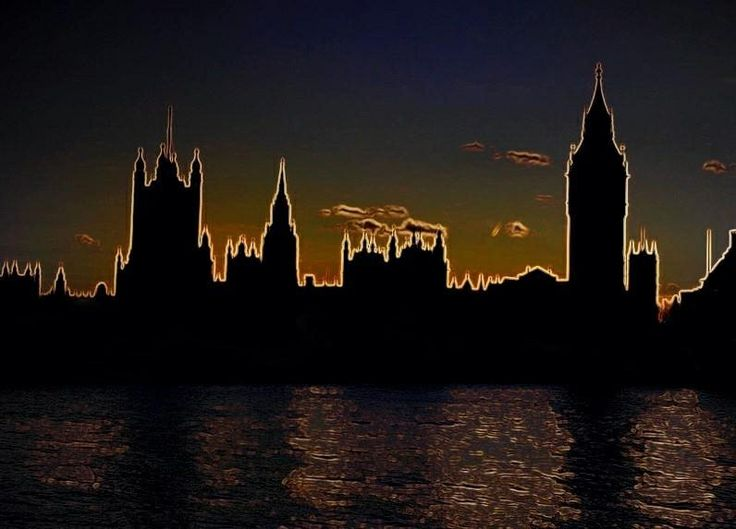 #London #UK