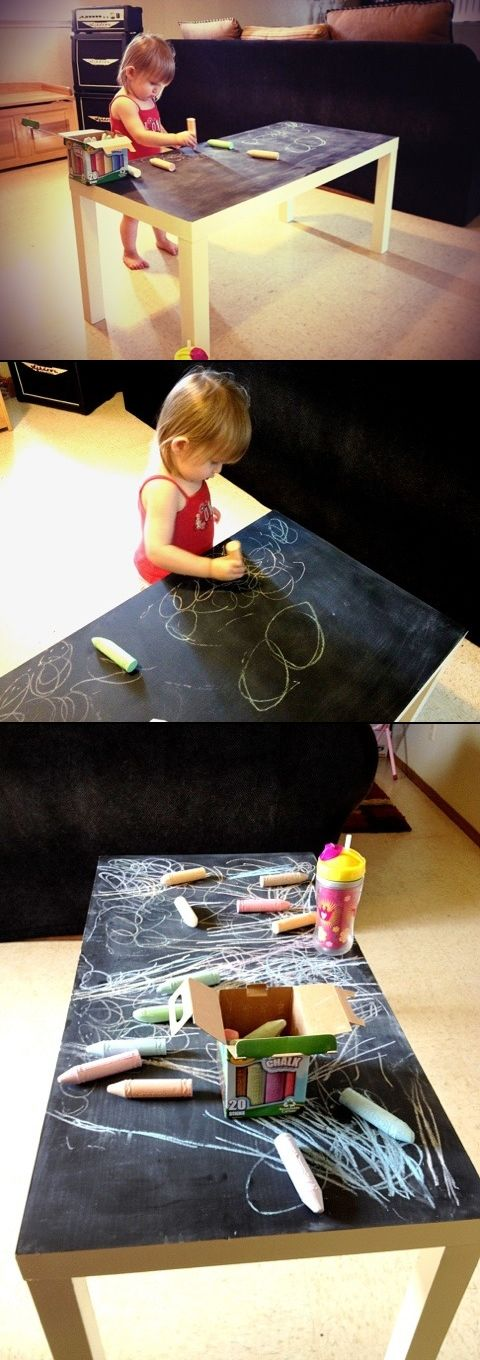 1000 images about children activities and crafts on