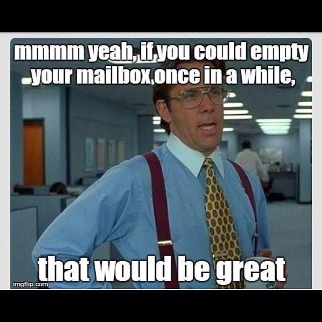 Funny Post Office Meme : Best images about funny mail on pinterest jokes