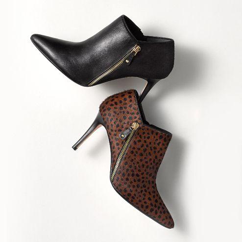 Zapatos mujer - Hasta -50%