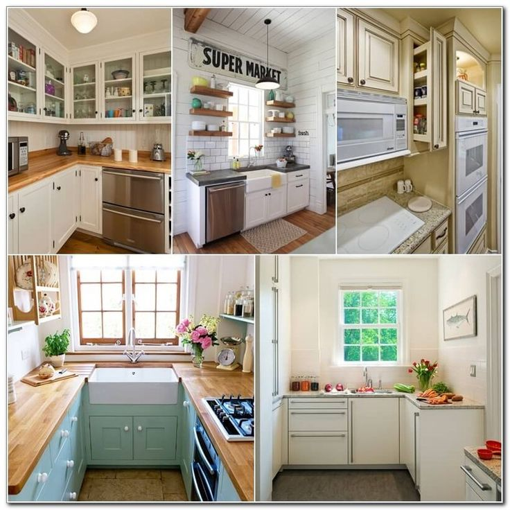 50+ Decor Ideas to Make Your Small Room Look BIGGER (With ...