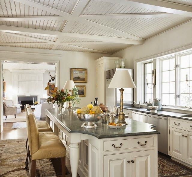 beautiful kitchen cabinets images 21 best coffered ceiling ideas images on 4387