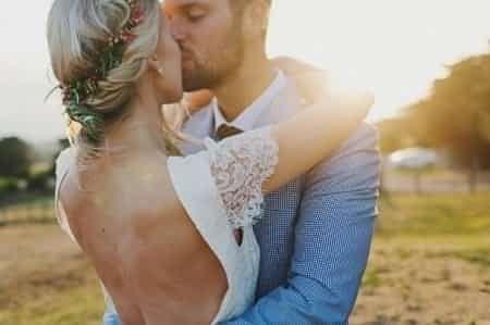 Besos tiernos: qué imagen te gusta más? 10