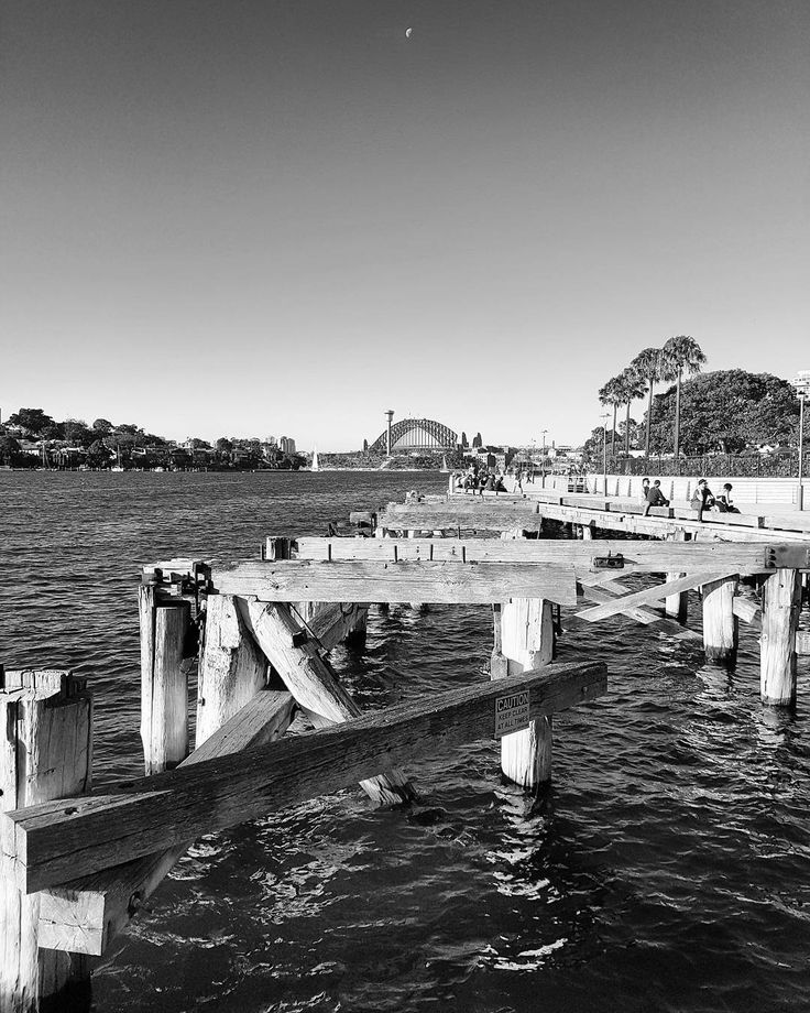 #Sydney #Australia #NewSouthWales #NSW #VisitSydney #VisitAustralia #CircularQuay #SydneyHarbourBridge #SydneyHarbour #SydneyOperaHouse #OperaHouse #BlackAndWhite #Vintage #Retro #Harbour #Harbor #HarbourBridge #Bridge #Sailing #Yacht #SailBoat #Yachting #boat #Sunday #Weekend #Sail #Pyrmont #DarlingHarbour #MudgeeFoodAndWine #MudgeeFoodAndWineFestival by thestevoproject
