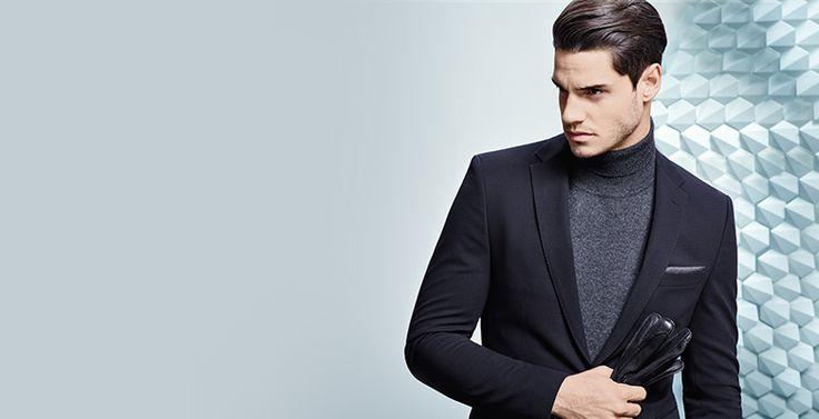 463 best images about men suit up on pinterest the. Black Bedroom Furniture Sets. Home Design Ideas