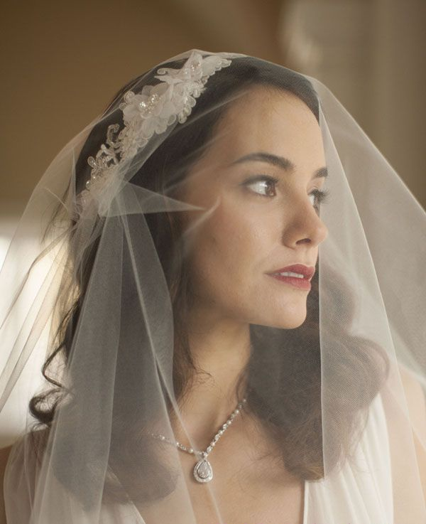Headpieces For Wedding Pinterest: Bridal Headpieces Images On