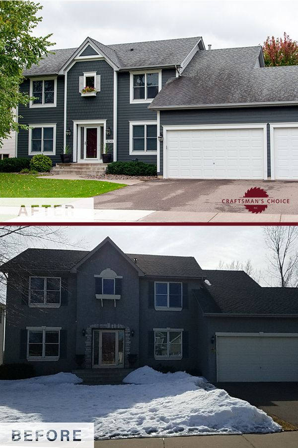 Did You Know That James Hardie Products Are Engineered For Specific Climates Wood And Vinyl Siding Are Damaged Easi In 2020 Hardie Plank Hardie Siding Hardie Shingle