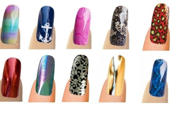 Cool minx nail art designs nails pinterest minx nails nail cool minx nail art designs nails pinterest minx nails nail decals and color nails prinsesfo Choice Image