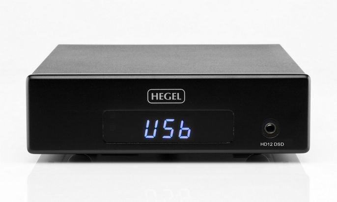 KEI Hifi store is best online shop in india.you can get Hegel Premium Music System, Hegel Electronics High End Audio Music System in reganable prize.   Visit this site : http://www.keihifi.com/r-hegel.html