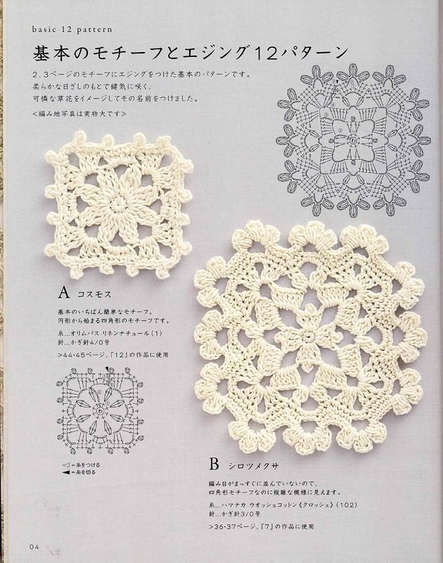 Click to close image, click and drag to flores crochetmove. Use arrow keys for next and previous.