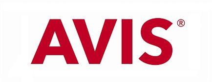 5 Star Review of Avis Car Rental - Glasgow International Airport - GLA - Scotland - UK - Rental Car Reviews | #carrental #carhire #glasgow #avis #scotland #uk #consumerreview #productreview