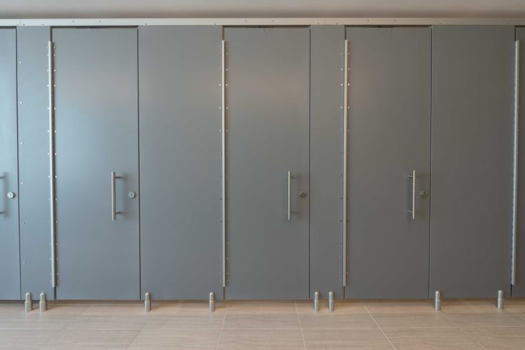 32 best high privacy toilet partitions images on pinterest for European bathroom stalls