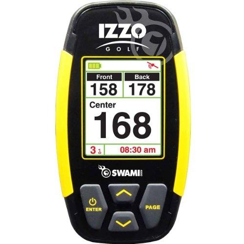 IZZO Swami 4000 Golf GPS : http://mappdash.blog.socialnetgate.com/content/izzo-swami-4000-golf-gps