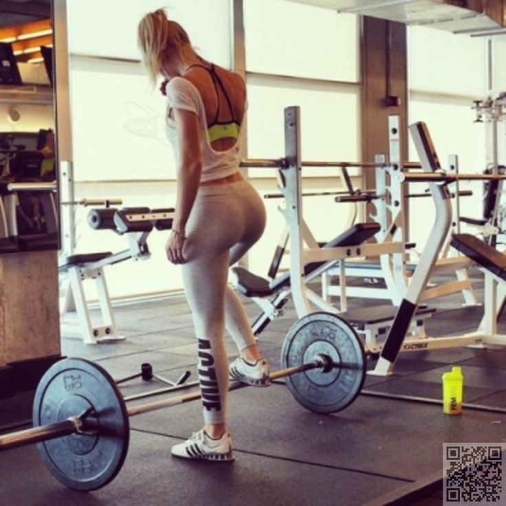 This is How to Make #Changes to Burn More Fat ... - #Weightloss