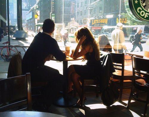 9 hábitos pasados de moda que deberíamos traer de nuevo al mundo de las citas