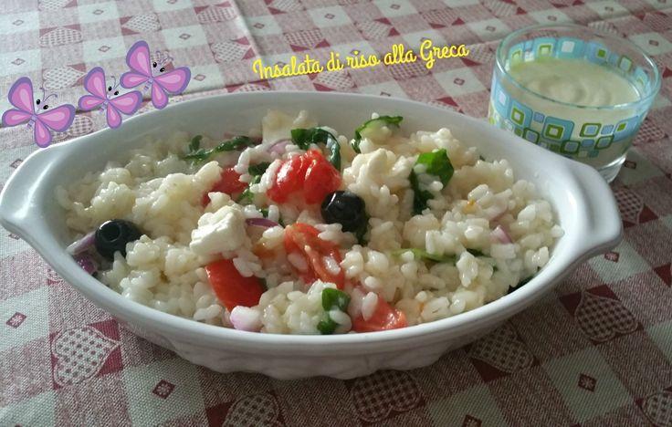 Insalata+di+riso+alla+Greca